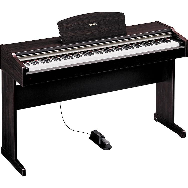 Yamaha ydp 113 digital piano musician 39 s friend for Yamaha mini grand piano price