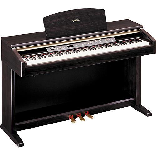 Yamaha YDP223 Digital Piano with Bench