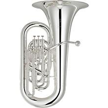 Yamaha YEB-632IIS Neo Series Compensating Eb Tuba