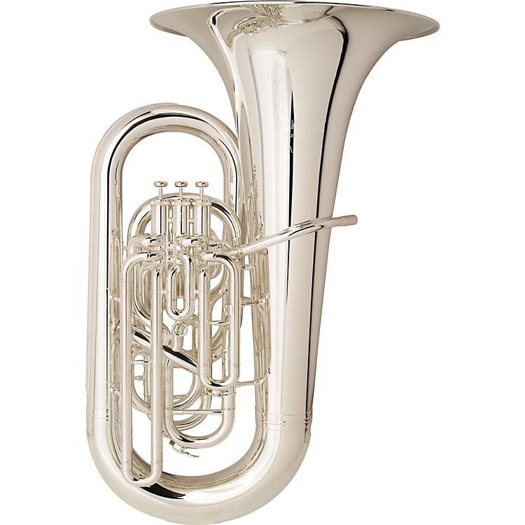 YamahaYEB-632S Series Compensating Eb Tuba