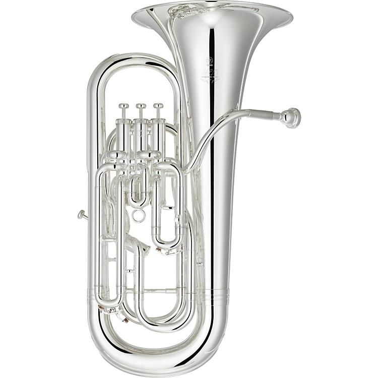 YamahaYEP-642II Neo Series Compensating Euphonium
