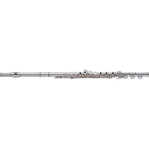 Yamaha YFL-361 Series Intermediate Flute