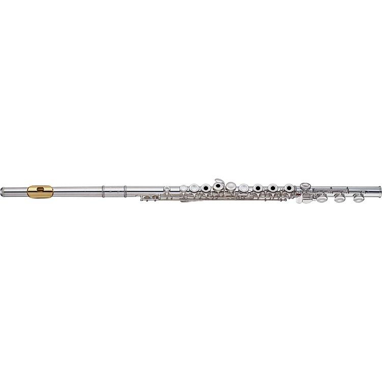 YamahaYFL-361 Series Intermediate Flute