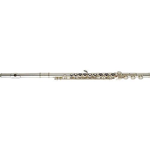 Yamaha YFL-481 Series Intermediate Flute