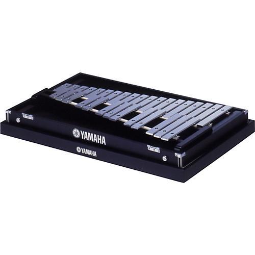 Yamaha YG1210 2 1/2 Octave Concert Bells Standard