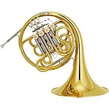 Yamaha YHR-871 Custom Series Double Horn