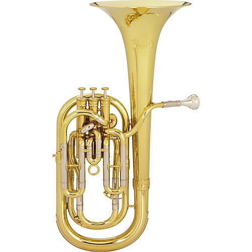 York YO-BA3055 Preference Series Bb Baritone Horn