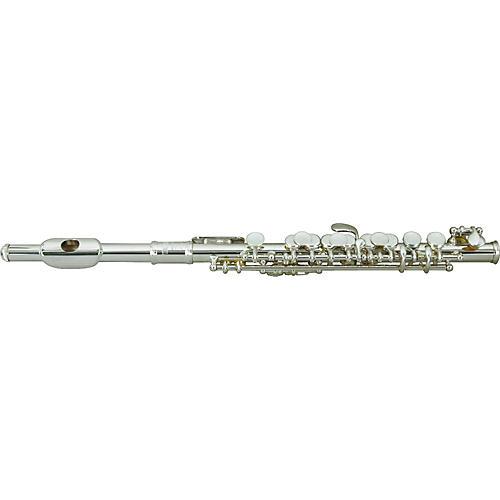 Yamaha YPC-30 Standard Piccolo