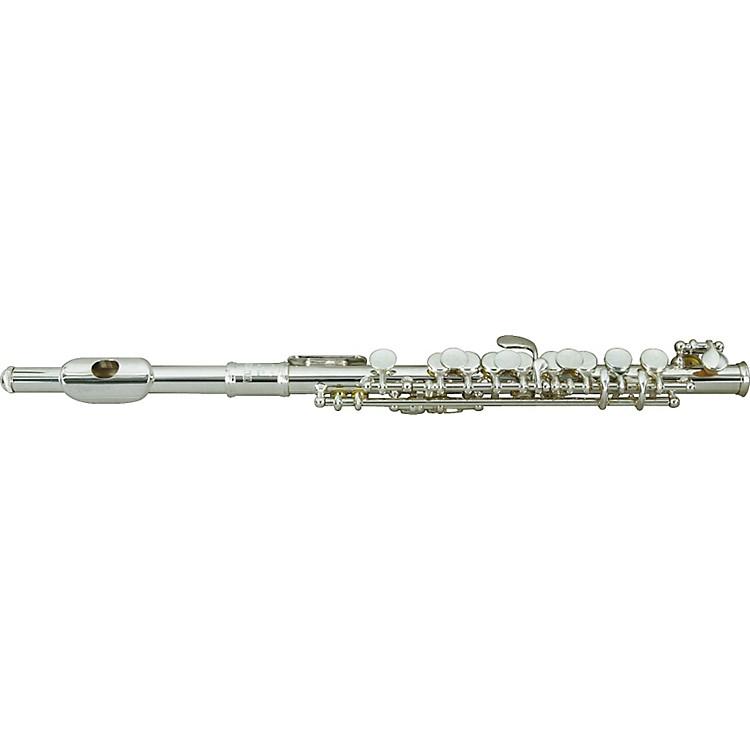 YamahaYPC-30 Standard Piccolo