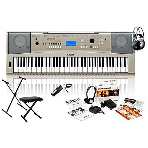 Yamaha Ypg  Recording Software