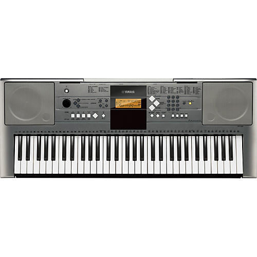 Image Result For Software Style Keyboard Yamaha Free