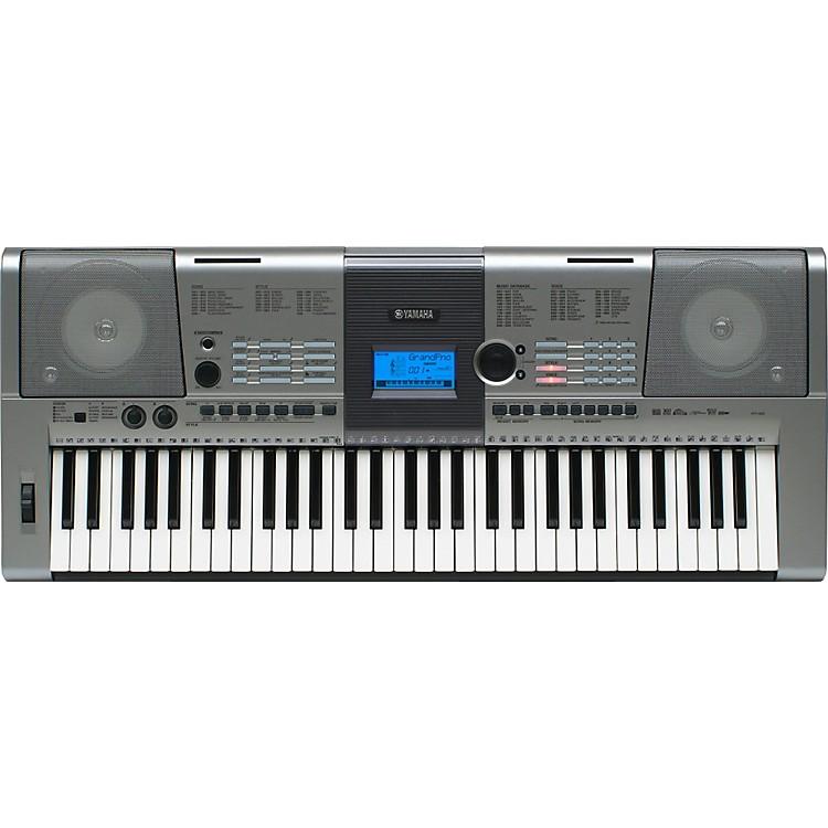 YamahaYPT-400 Portable Keyboard