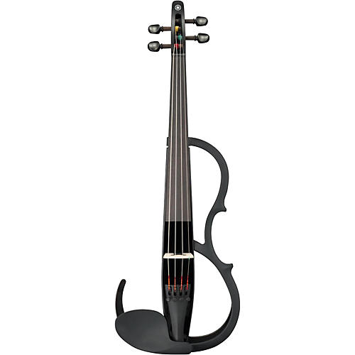 Yamaha YSV104 Electric Violin-thumbnail