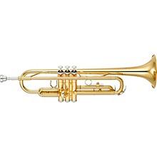 Yamaha YTR-2330 Standard Bb Trumpet