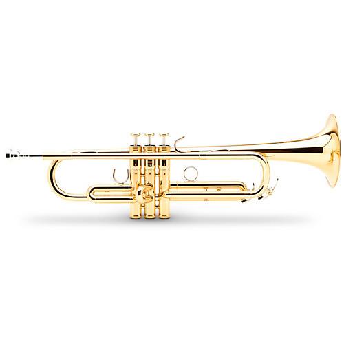 Yamaha YTR-8310Z Bobby Shew Custom Series Bb Trumpet Lacquer