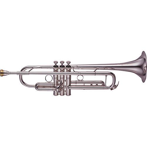 Yamaha YTR-8335RGM Xeno Special Series Bb Trumpet