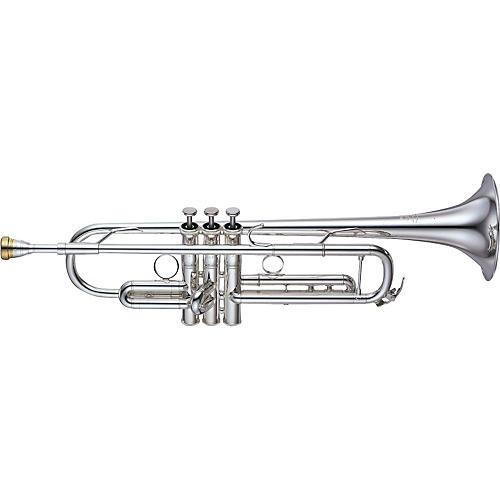 Yamaha YTR-8335RGS Xeno Series Bb Trumpet-thumbnail