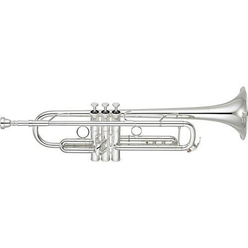 Yamaha YTR-8345RS Xeno Series Bb Trumpet-thumbnail