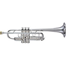 Yamaha YTR-8445 Xeno Series C Trumpet