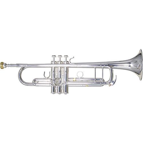 Yamaha YTR-9335VS Allen Vizzutti Artist Model Xeno trumpet-thumbnail