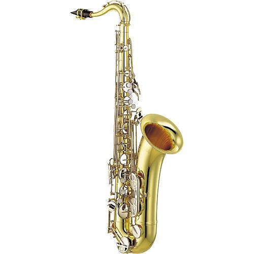 Yamaha YTS-23 Student Tenor Saxophone