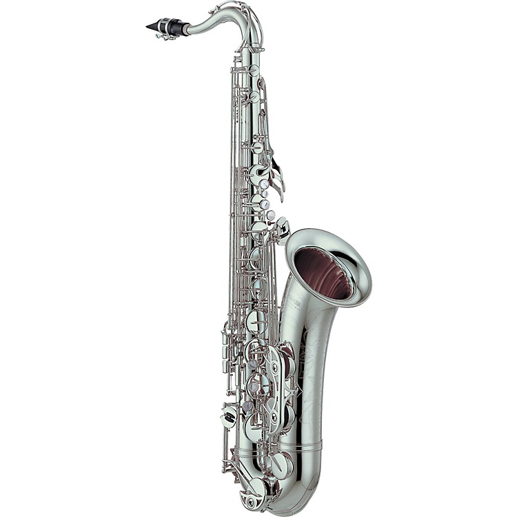 YamahaYTS-62II Series Professional Tenor Saxophone