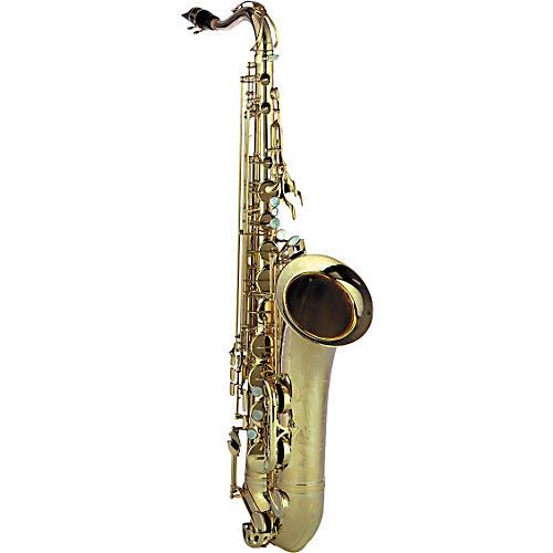 Yamaha YTS-82Z Custom Tenor Saxophone