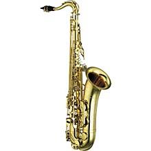 Yamaha YTS-875EX Custom Tenor Saxophone Black