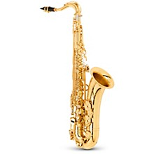Open Box Yamaha YTS-875EX Custom Tenor Saxophone