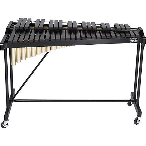 Yamaha YX-135C Standard Padauk Xylophone with cover