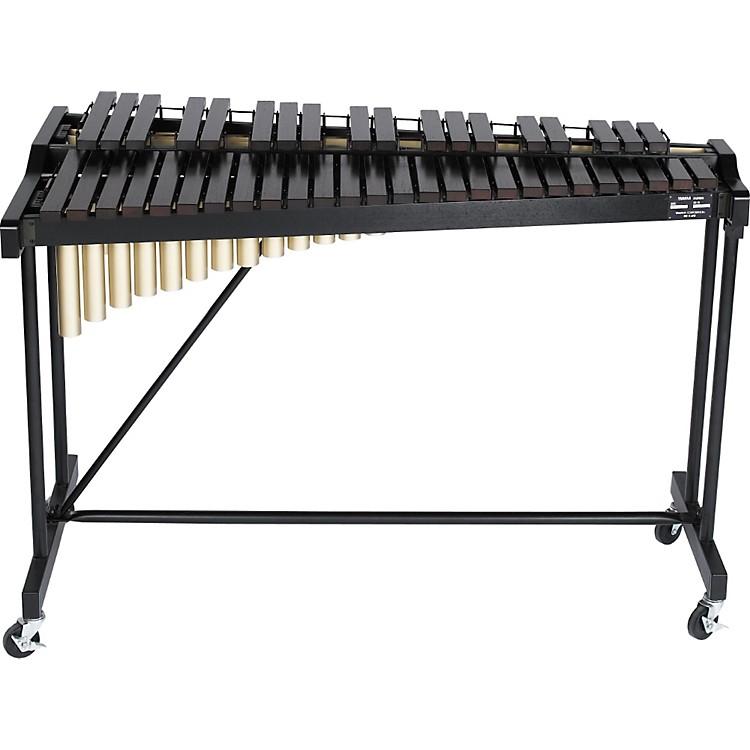 YamahaYX-135C Standard Padauk Xylophone with cover