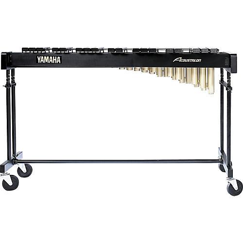 Yamaha YX335C 3 - 1/2 Octave Acoustalon Xylophone-thumbnail