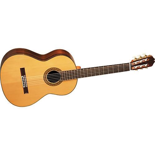 Alvarez Yairi CY118 Classical Acoustic Guitar