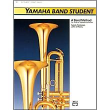 Alfred Yamaha Band Student Book 2 B-Flat Trumpet/Cornet