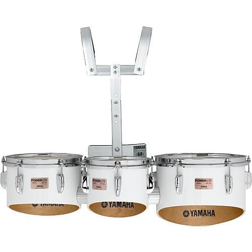 Yamaha Yamaha MQL802XW Power-Lite Sm Trio w/ Carrier