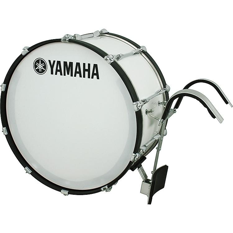YamahaYamaha Power-Lite 28 Inch Bass Drum /w Carrier
