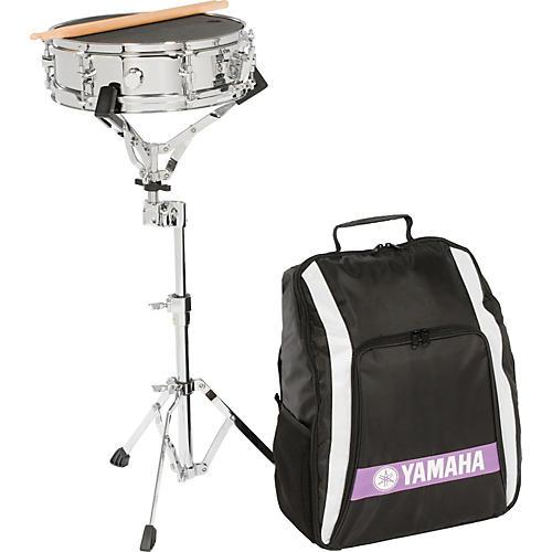 Yamaha Yamaha student snare kit