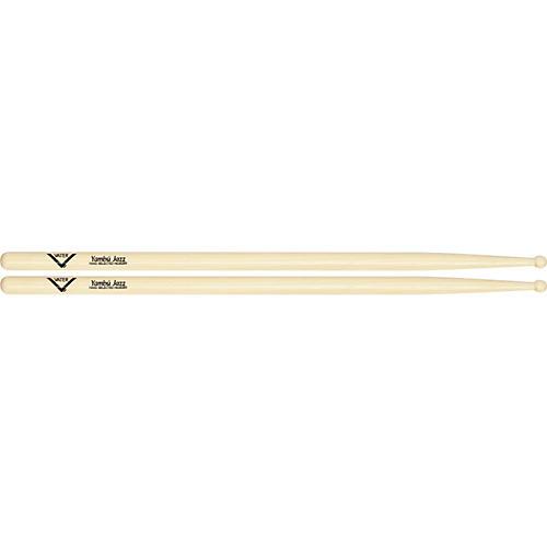 Vater Yambu Jazz Drumsticks