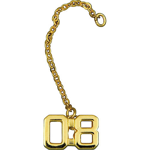 Award Emblem Year Guard