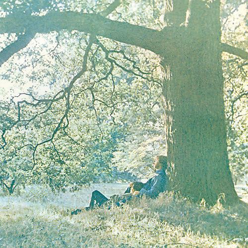 Alliance Yoko Ono - Plastic Ono Band