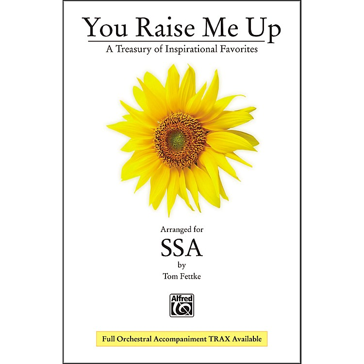 Image Result For Free Midi You Raise Me Up