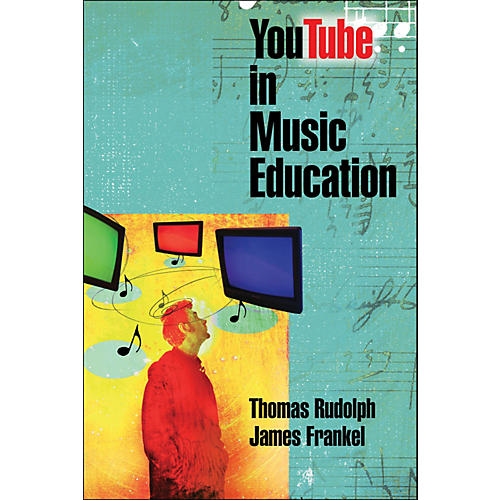 Hal Leonard Youtube And Music Education