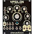 Dreadbox Ypsilon Module
