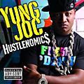 Alliance Yung Joc - Hustlenomics thumbnail