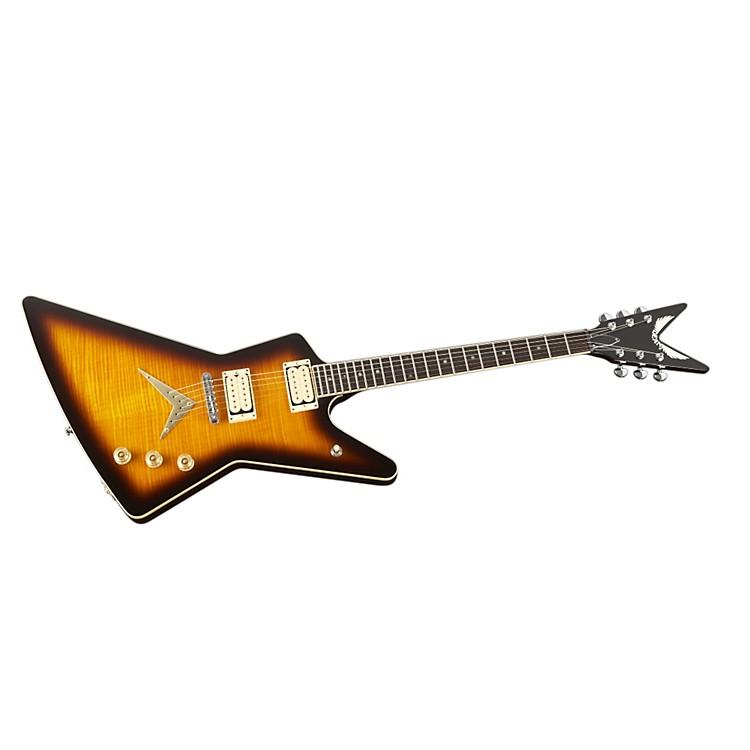 DeanZ 35th Anniversary Electric Guitar