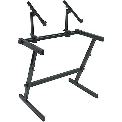 Quik-Lok Z-726 Keyboard Stand