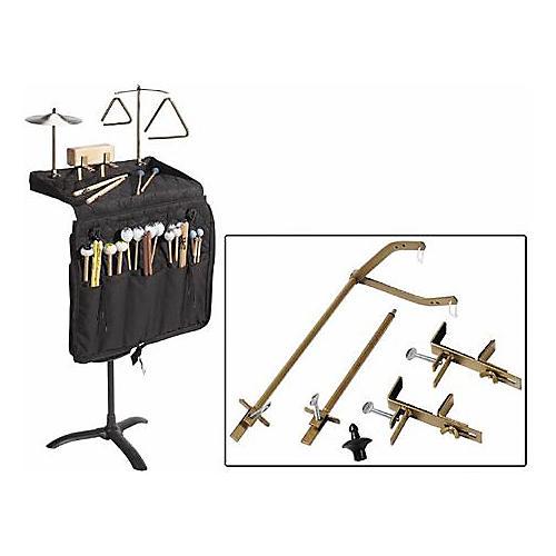 Zildjian Z-Bag Accessory Pack