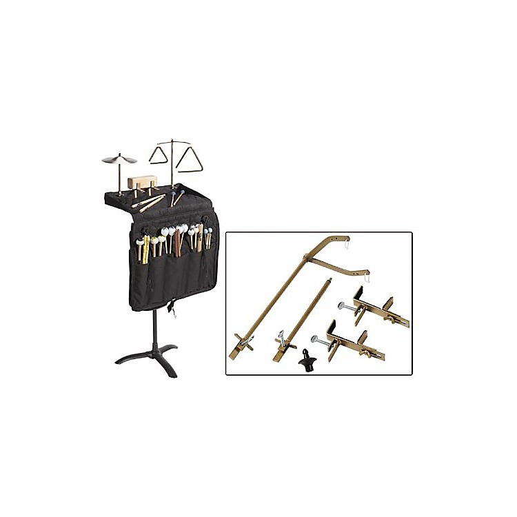 Zildjian Z-Bag Accessory Pack