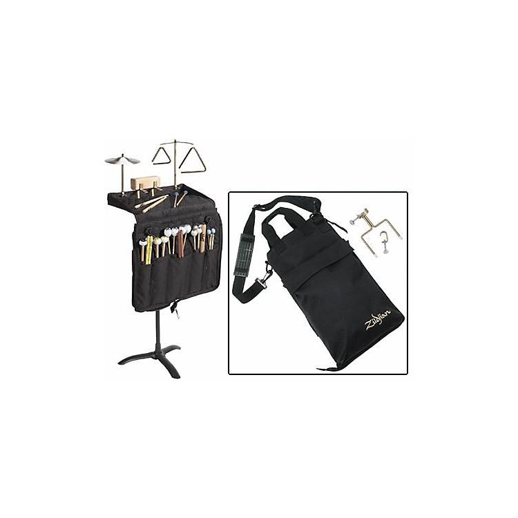 ZildjianZ-Bag Orchestral Drumstick Bag