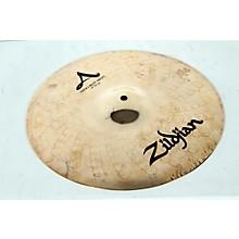 Zildjian Z Custom Dyno Beat Single Hi-Hat Level 3 14 in. 190839084125